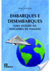 Embarques e desembarques