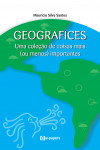 Geografices