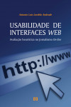 Usabilidade de interfaces Web